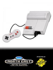 NES-TL