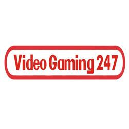 Video Gaming 247