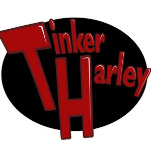 Tinker Harley Emnporium