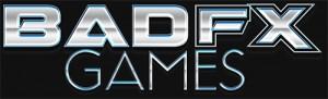Bad FX Games
