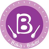 Baka Baker