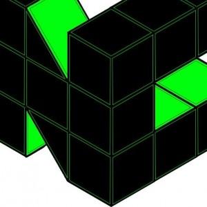 Noob Cube