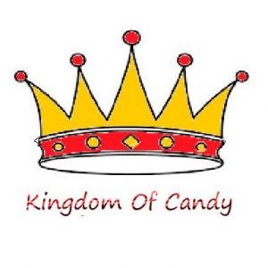 Kingdom of Candy