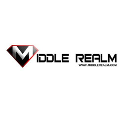 Middle Realm