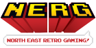 North East Retro Gaming